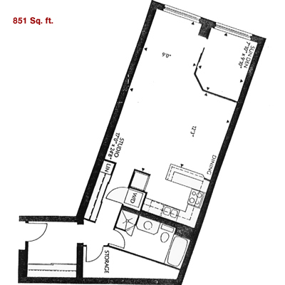 Vista cay monterey condominiums together with Caravanes moreover Edition Residences Miami Beach furthermore Floorplans as well Blog Entry 23. on condo floor plans